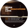 River of Love - Single, Roachford