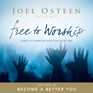 Joel Osteen Ministries And Lakewood Church - It Is Well / At the Cross