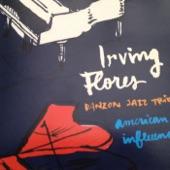 Irving Flores - Bolero in San Diego