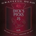 Grateful Dead - Werewolves of London