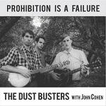Prohibition Is a Failure