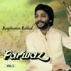Parwaz Vol 2 Live