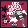 Mark Ronson - Here Comes the Fuzz Album