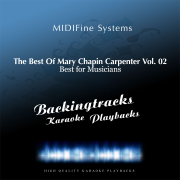 Down At the Twist and Shout (Karaoke Version Originally Performed by Mary Chapin Carpenter) - MIDIFine Systems - MIDIFine Systems