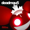 Fifths (Re-mastered), deadmau5