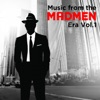 Music from the Madmen Era, Vol. 1, Various Artists