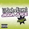 Jigga Juice feat Hurricane Chris Single