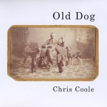 Chris Coole - Cole Younger
