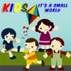 Kids - It's a Small World - Kids Adventure