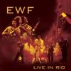 Live In Rio ジャケット写真