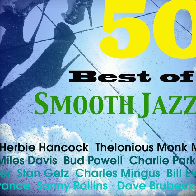 Best Smooth Jazz Chillout Lounge Smooth Jazz Saxophone ...