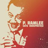 P. Ramlee : Satu Indiepretasi