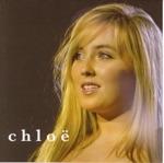 Chloe - Walking In the Air