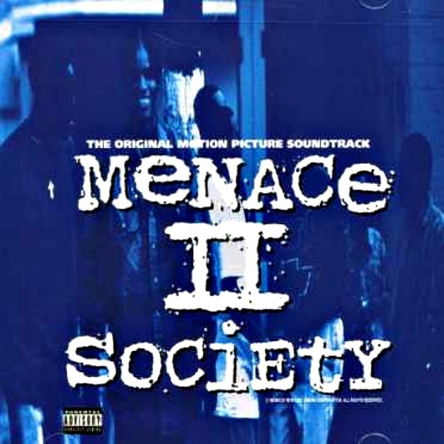 menace 2 society utorrent
