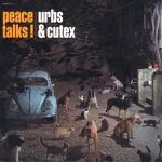 Urbs & Cutex - The Thing
