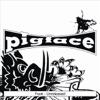 Fook - EP, Pigface