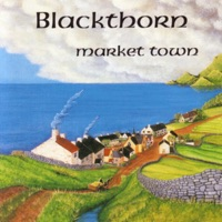 Market Town by Blackthorn on Apple Music