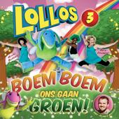 Skoert Vlieg (feat. Robbie Wessels)