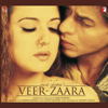 Veer-Zaara (Original Motion Picture Soundtrack) - Madan Mohan