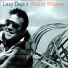 Teenage Millionaire - Single, Robbie Williams