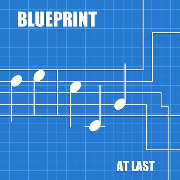Jay z the blueprint 3 songs list blueprint 3d instruments solutions jay z blueprint malvernweather Gallery