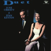 June Christy - Prelude To A Kiss