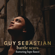 Battle Scars (feat. Lupe Fiasco) - Guy Sebastian
