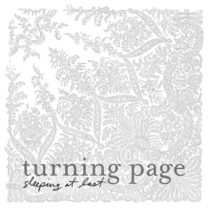 Sleeping At Last - Turning Page