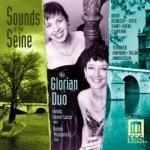 Glorian Duo - Entracte