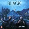 Black (Original Soundtrack)