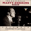 The Essential Marty Robbins 1951 1982