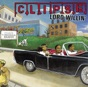 Grindin' by Clipse