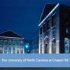 Kenan-Flagler Alumni - Featured MBA Alumni