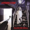 Alice In Hell, Annihilator