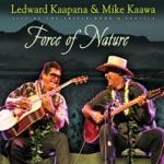 Led Kaapana & Mike Kaawa - He Wehi No Ke Kai