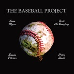 The Baseball Project - Jackie's Lament