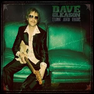 Dave Gleason - Pale Blue