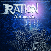 Automatic - Iration - Iration