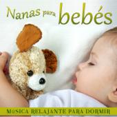 Música Relajante para Dormir. Nanas para Bebés