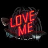 [Download] Love Me (feat. Drake & Future) MP3