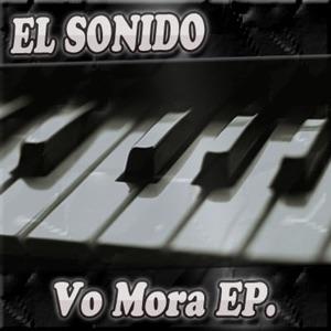 El Sonido & Musiqfuckersz - Baile Funk