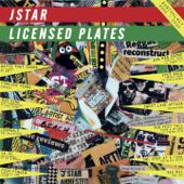 Licensed Plates - Dubthology 2005-2012 (Bonus Version)