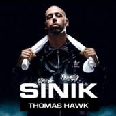 Thomas Hawk - Single