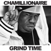 Grind Time NBA Live Single