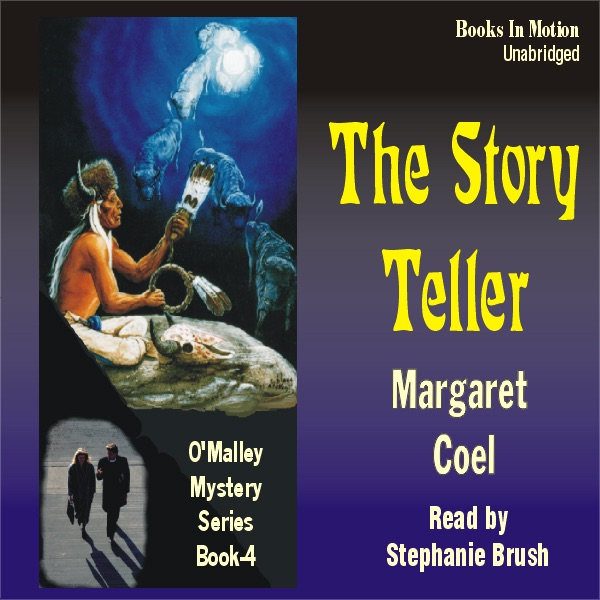 eye of the wolf coel margaret