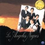 Los Ángeles Negros - Como Quisiera Decirte