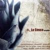 Street Album la Cosca Team Vol. 1, Various Artists