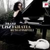 liszt-sonata-in-b-minor-liebestraum