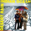 Desert Rain Indian Ocean Live