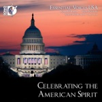 Judith Clurman & Essential Voices USA - Hymn for America